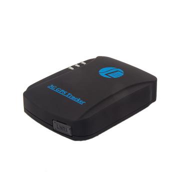 Лучшее Автоматическое 3G GPS трекер шпион