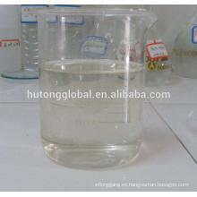 Nit dimetilacetamida de alta pureza 99.9%