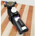 прецизионный насос для литья под давлением