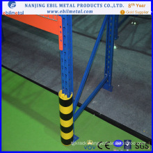 Top Popular Plastic Protection for Rack/ Shelf