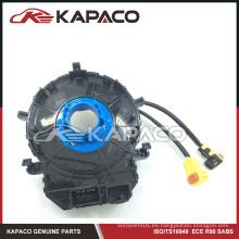 Kapaco nueva llegada airbag reloj de primavera para 11-14 HYUNDAI ELANTRA SONATA 93490-3Q120