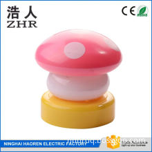 China candle factory wholesale high quality and lowest price tealight candle