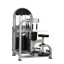 Comercial Fitnessgeräte Rotary Torso XC08