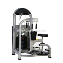 Comercial gym equipment Rotary Torso XC08