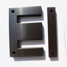 Good Quality 100% Original Standard CRNGO EI Transformer Magnetic Sheet