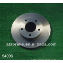 3415598 para disco de freio FORD