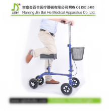 Lightweight Folding Disabled Orthopedic Knee Brace