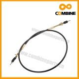 John Deere Cable Caja Cambios AZ29787