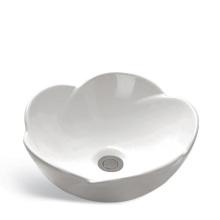 cheap price wash basin bowl bathroom table top ceramic bowl sanitary ware bathroom hand wash basin