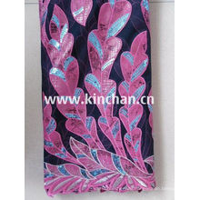 Fashion Leather Lace (99810)