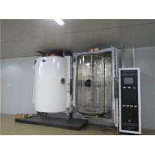 thin film deposition equipment