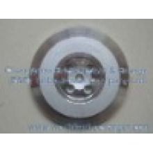 GT15 Seal Plate Back Plate Insert for Turbocharger Kit