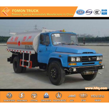 Dongfeng 4x2 chemical storage tank Capacity 6000L