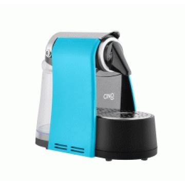 Lavazza Mavi Kahve Makinesi