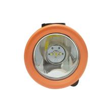 Win3 Portable Freisprechkappenlampen