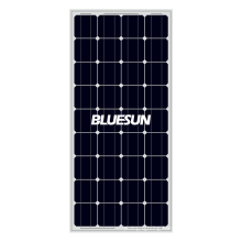 Good Quality Mono 185w Solar Panel Home Solar Panels 185 watts 190watts 200w 210wp