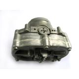 Aluminum Die Casting for Auto and Moto Components (A033)