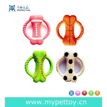 High Quality Latex Pet Toy Dog Products