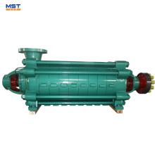 Pompe à eau diesel pour irrigation agricole
