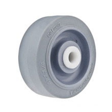 5inches Middle Duty TPR Caster Wheel