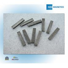 Performance Super N52 AlNiCo Magnet