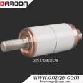 201J 11kv vacuum interrupter in outdoor vacuum circuit breaker