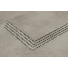 Wasserdicht Click Indoor PVC Kunststoff Vinylboden