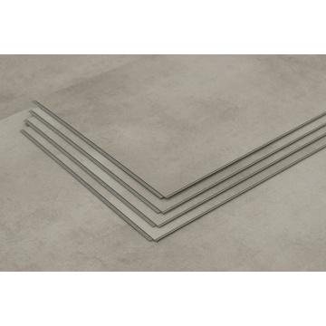 Water Proof Click Indoor PVC Plastic Vinyl Flooring