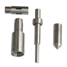 Pièces de machine de tour de tournage CNC de haute qualité