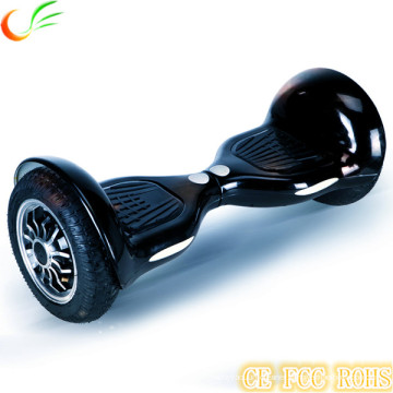 Classical Hoverboard Smart Wheels Scooter