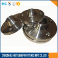 ASME B16.5 SA182MF304 Blind Flange