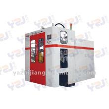 YZJ-extrusora de soplado / máquina de extrusión de soplado HDPE