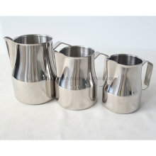 Popular 2016 Hot Sell Stainless Steel Mug, Cold Brew Coffee Jug