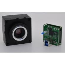 Bestscope Buc5b Série USB3.0 Câmeras Digitais Industriais