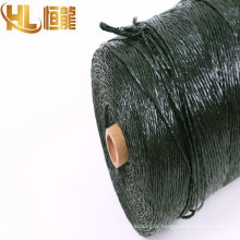 plastic packing rope for agriculture