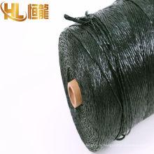 пластиковая упаковка веревка для сельского хозяйства