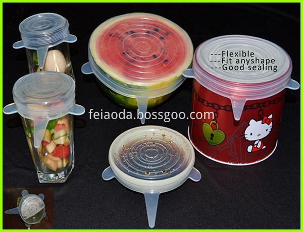 silicone-fresh-lid