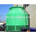 Tour de refroidissement à eau industrielle à faible bruit ZLRC