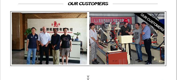 7-our customers