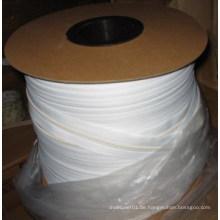 Verschiedene Größe Zipper Kette für Kleidungsstück
