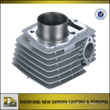 Chinese supply OEM CNC spindle box