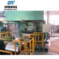 Climatiseur 1145 Aluminium 1100 1200 1145 8011 8006 pour réfrigérateur et radiateur à bas prix