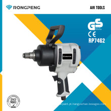 Rongpeng 3/4 Inch Professional Air Impact Wrench