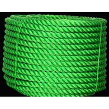 PP Rope/ Safety Rope / Rope