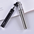 2200mAh huge capacity battery 2.5mL atomizer capacity vape e-cigarette with 19mm diamater