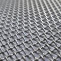 Hotsale Titanium Woven Wire Mesh