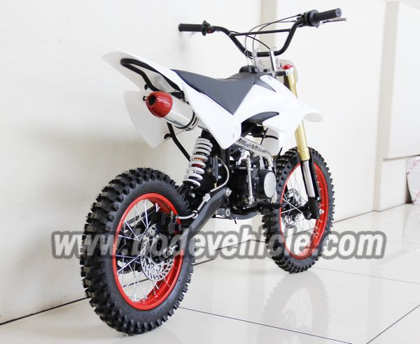 cheap pit bike 125 cc dirt bike for sale cheap china. Black Bedroom Furniture Sets. Home Design Ideas