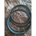 Steel Piston Ring/ Stainless Steel 3L, 2f, 4y Engine Piston Ring