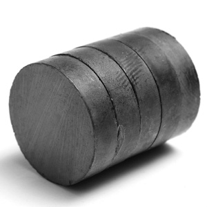 Trending Products for Hard Sintered Disc Ferrite Magnet D20x5 Hard Sintered Round Ferrite Magnet supply to Kazakhstan Factories