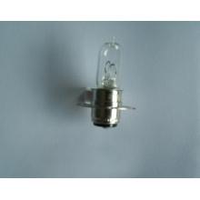(P15D-30) Lampe halogène Lampe de moto